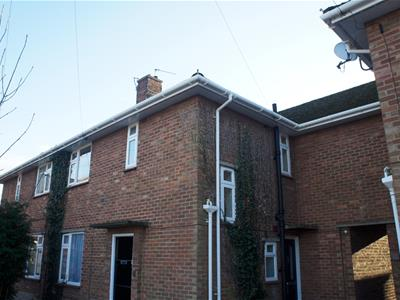 Property image of home to buy in Robin Hood Road, Norwich